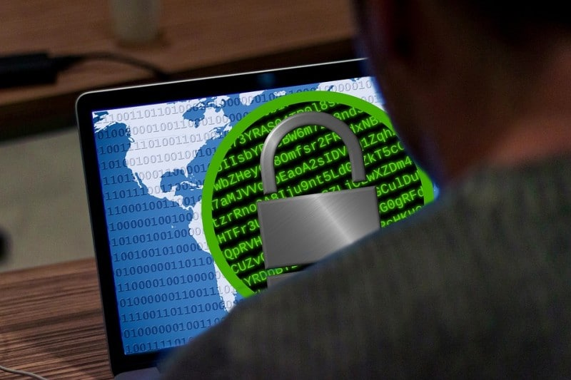 What to do if your company gets hit with ransomware