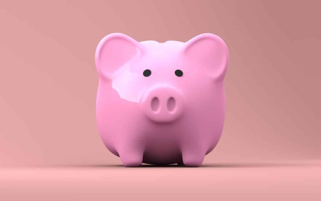 7 money saving tech tips to help your business thrive