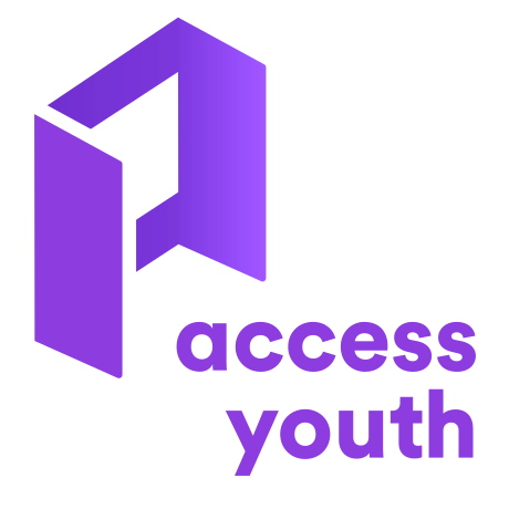 perfect leap technology - access youth logo
