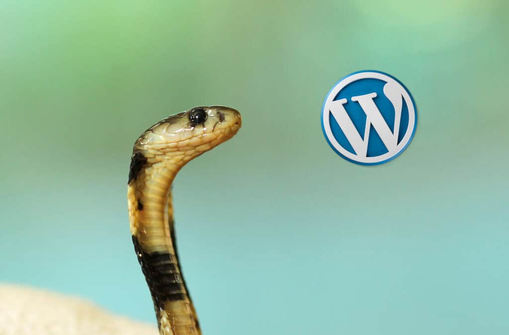 7 deadly sins business owners make with their WordPress sites – and what to do about it